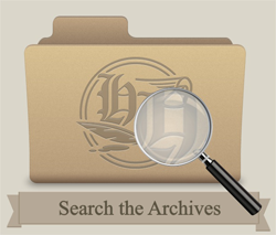 search_archives2.png